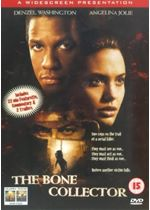 Click to view product details and reviews for The bone collector.