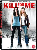 Click to view product details and reviews for Kill for me.
