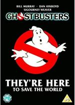 Click to view product details and reviews for Ghostbusters.