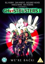 Click to view product details and reviews for Ghostbusters 2.