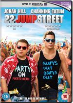 Click to view product details and reviews for 22 jump street.