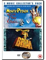 Click to view product details and reviews for Life of brian monty python and the holy grail.
