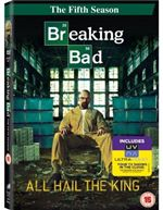 Click to view product details and reviews for Breaking bad season five episodes 1 8.