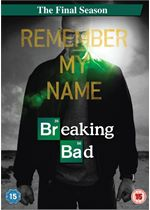 Click to view product details and reviews for Breaking bad the final season season 5 part 2.