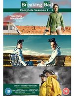 Click to view product details and reviews for Breaking bad season 1 3.