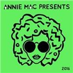 Various Artists  Annie Mac Presents 2016 (Music CD)