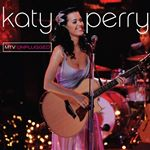 Katy Perry  Unplugged (DVD)