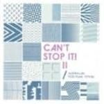 Various Artists - Can't Stop It Vol.2 cover