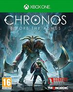 Chronos: Before the Ashes (Xbox One)