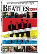 Beatles stories a fab four fans ultimate road trip
