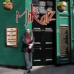 Mike Katz  A Month Of Saturdays (Music CD)