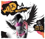 Various Artists - Wild Weekends Vol. 4 cover