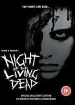 Click to view product details and reviews for Night of the living dead 1968.