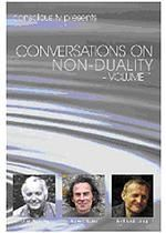 Click to view product details and reviews for Conversations on non duality vol1.