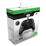 PDP Wired Controller (Camo) (Xbox One)