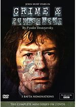 Click to view product details and reviews for Crime punishment dvd.
