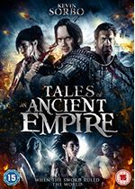 Click to view product details and reviews for Tales of an ancient empire.
