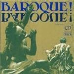 Image of VARIOUS COMPOSERS - Baroque Baroque [European Import]