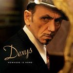 Dexys  Nowhere Is Home  Live at Duke Of Yorks Theatre 3 CD (Music CD)