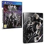 Click to view product details and reviews for Dissidia Final Fantasy Nt Steelbook Ps4.