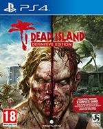 Click to view product details and reviews for Dead Island Definitive Edition Ps4.