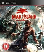 Image of Dead Island [PS3]