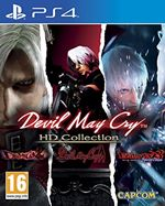 Click to view product details and reviews for Devil May Cry Hd Collection Ps4.