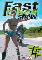 Fast Bikes Show 4 The