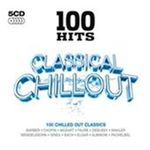 Image of 100 Hits: Classical Chillout (Music CD)