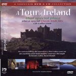 Image of Various Artists - Tour Of Ireland, A (That Special Place/+DVD)