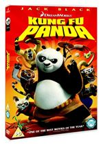 Click to view product details and reviews for Kung fu panda 2008.