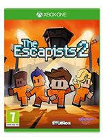Click to view product details and reviews for The Escapists 2 Xbox One.