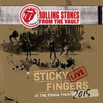 Click to view product details and reviews for The rolling stones from the vault sticky fingers live at the fonda theatre dvdcd ntsc.