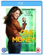 One For The Money (Blu-Ray) EBR5179