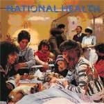 National Health  National Health (Music CD)