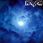 Kayak  See See the Sun (Music CD)