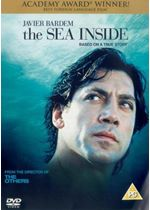 Click to view product details and reviews for Sea inside the.