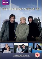 Image of Two Thousand Acres of Sky: The Complete Series (BBC TV)