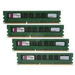 Kingston 8GB (4x2GB) Memory Module 1066MHz ECC 240 pin DDR3