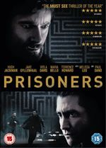 Click to view product details and reviews for Prisoners 2013.