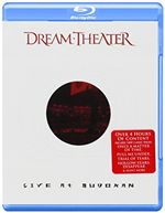 Dream Theater - Live At The Budokan (Blu-Ray)