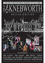Click to view product details and reviews for Live at knebworth various artists.