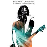 Click to view product details and reviews for Steven wilson home invasion live in concert at the royal albert hall dvd.