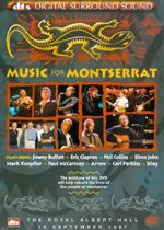 Click to view product details and reviews for Music for montserrat various artists dts.