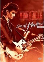 Click to view product details and reviews for Mink deville live at montreux 1982.