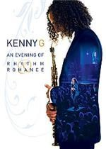 Click to view product details and reviews for Kenny g an evening of rhythm and romance.