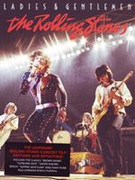 Click to view product details and reviews for Rolling stones ladies and gentlemen ntsc.