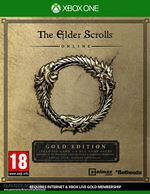 Click to view product details and reviews for Elder Scrolls Online Gold Edition Xbox One.