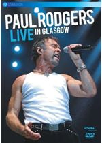 Click to view product details and reviews for Paul rodgers live in glasgow live recording dvd.