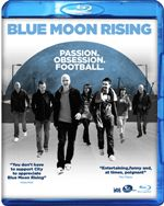 Blue Moon Rising (Blu-Ray)